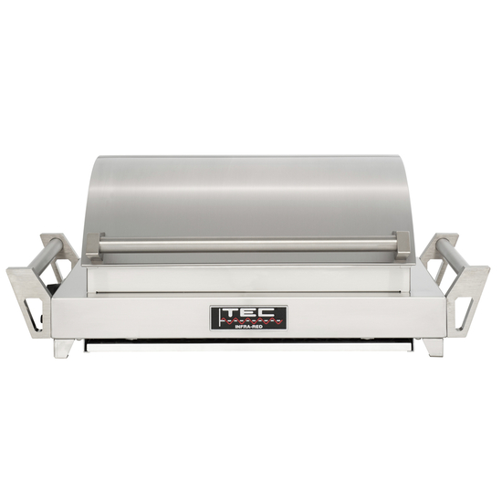 TEC G-Sport Infrared Gas Grills