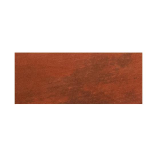 Sierra Copper Fire Bowl Color Swatch