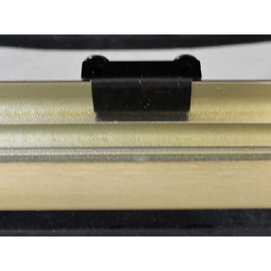 Sunlyte Magnetic Door Latch