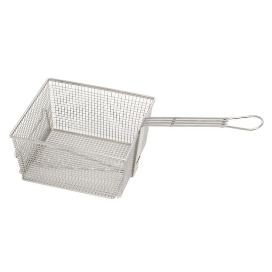 TEC Fryer Basket