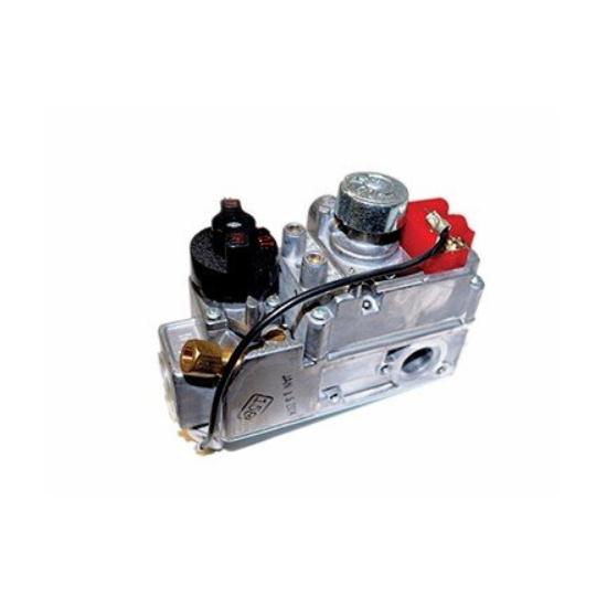 HPC 200-K Gas Fireplace Electronic Ignition Valve Kit