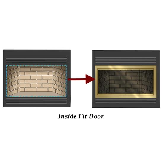 Inside Fit