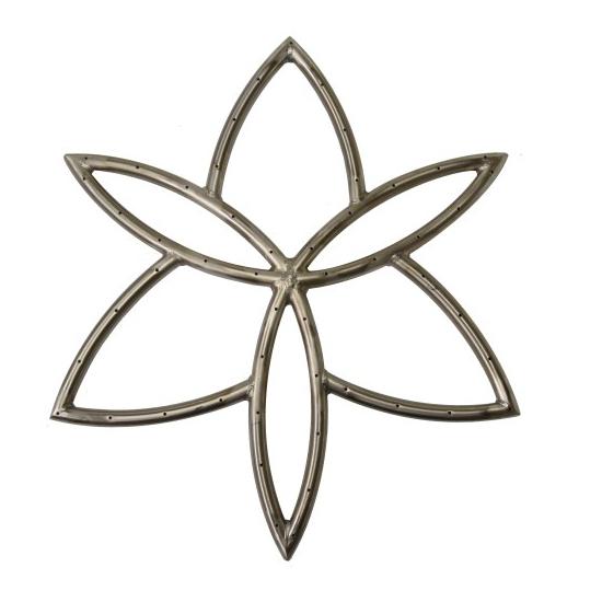 Lotus SS Burner