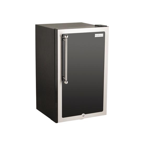Black Diamond Refrigerator
