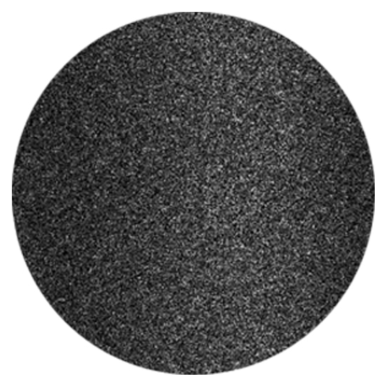 Metallic Black High Temperature Stove Spray Paint