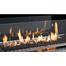 Superior VRE4660 Fire Media Close Up