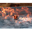 Fire On Water Ignitor