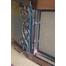 Bifold Door Detail