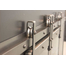 Paterson Sliding Door Rollers