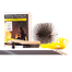 Chimney Brush Kit