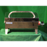 Stow N Go Propane Grill