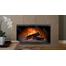 Norwegian Zero Clearance Fireplace Door