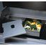 TEC Fryer/Steamer