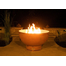 Crater Wood Burning Fire Pit 36 Inches