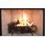 Superior WRT3538 wood burning fireplace 38 inch model