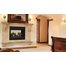 Superior DRT3500 Multi-View Direct Vent Gas Fireplace