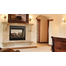 Superior DRT40ST Direct Vent Gas Burning Fireplace