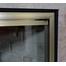 Sunlyte Door Hinge Detail