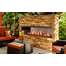 Superior VRE4648 Outdoor Gas Fireplace
