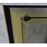 Sunlyte Fireplace Door Hinge Detail