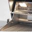 Echelon E660i Built In Grill