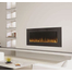Allure Electric Fireplace 50 Inch