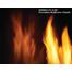 MIRRO-FLAME porcelain reflective panels