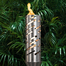Comet Stainless Steel Tiki Torch Head