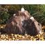 Triple Cascade Fountain Kit